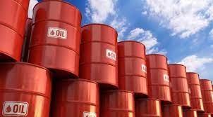 وكالة الطاقة الدولية لقاحات كوفيد ستطلق الطلب على النفط