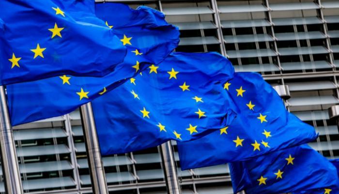 الاتحاد الاوروبي لا خيار سوى التحاور مع طالبان
