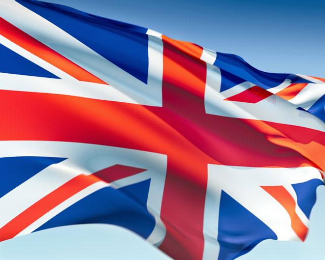 بريطانيا جرعة ثالثة معزّزة لفئة 50 عاما فما فوق