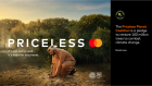 Mastercard Offers Expo 2020 Dubai Visitors the Opportunity to Contribute to our PricelessPlanet