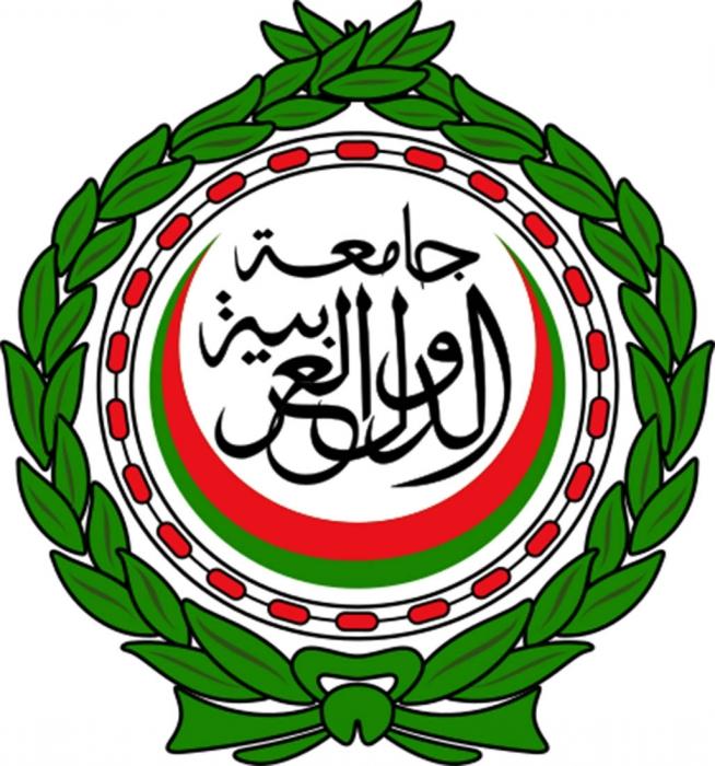 أبو الغيط والكاظمي يبحثان إجراء الانتخابات العراقية