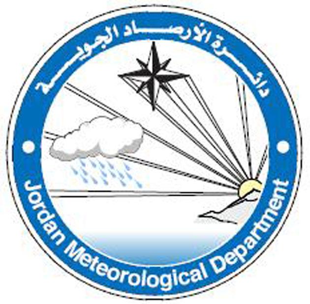 إدارة الأرصاد الجوية تحتفل بيوم الرصد العربي
