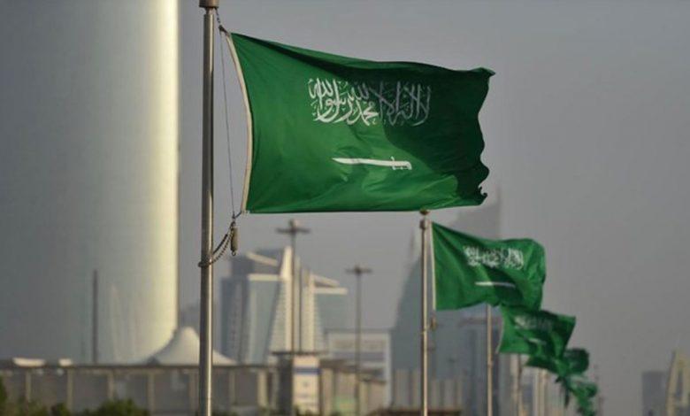 السعودية تقرر تقليص مدة الحجر المؤسسي للقادمين إلى 5 أيام
