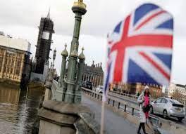 بريطانيا ارتفاع معدل التضخم إلى 2ر3  سنويا