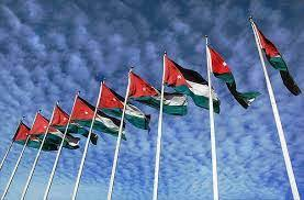 انطلاق فعاليات الملتقى العربي الثاني للبرلمانيات العربيات في عمان