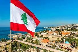 وزير الخارجية اللبناني يستقبل سفير المملكة لدى بلاده