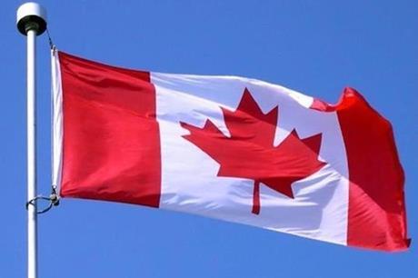 نحو 8ر5 مليون كندي يدلون بأصواتهم في الاقتراع المسبق للانتخابات الفيدرالية