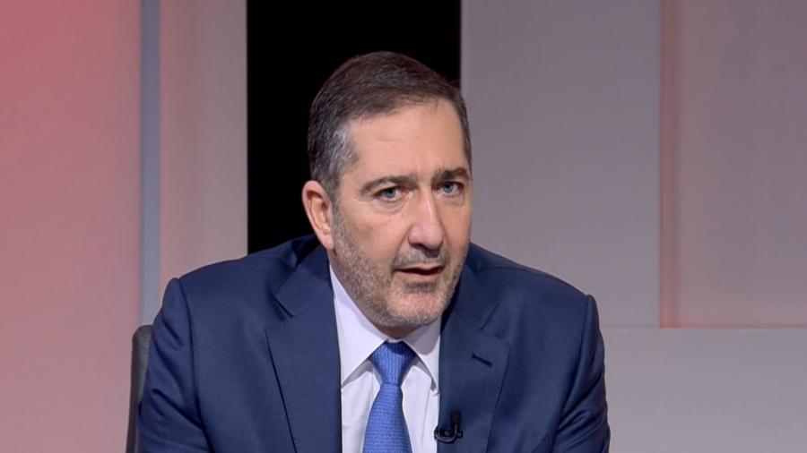 الرفاعي يعلن انتهاء أعمال اللجان الفرعية المنبثقة عن اللجنة الملكية لتحديث المنظومة السياسية