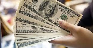 تراجع سعر صرف الدولار الأميركي عالميا