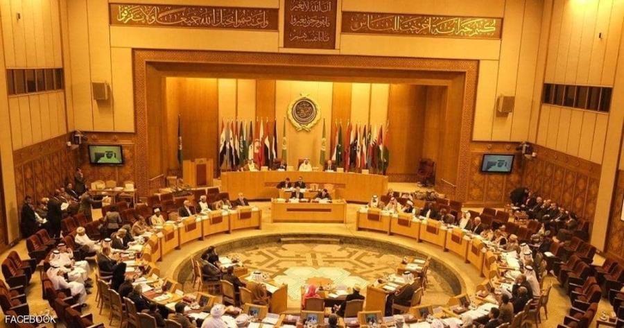 البرلمان العربي يبحث المستجدات على الساحة الليبية