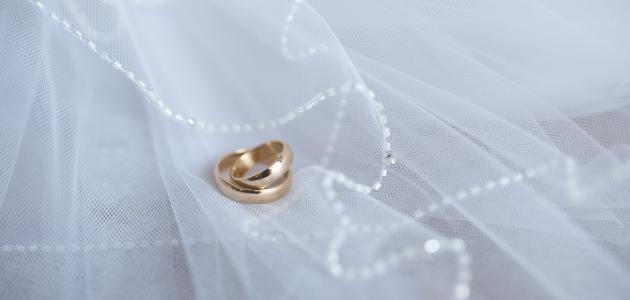 محاضرة عن الآثار السلبية للزواج المبكر في الأغوار الشمالية