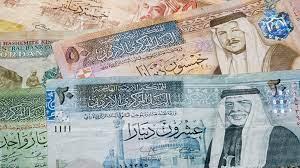 المالية العامة في الأردن مدعاة للقلق