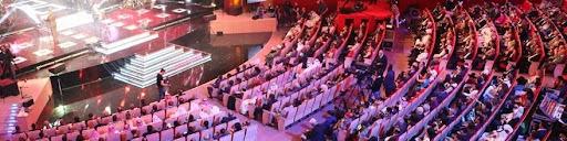 تونس تستعد لتنظيم الدورة الـ 21 للمهرجان العربي للإذاعة والتلفزيون