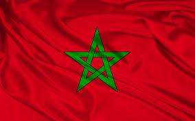 المغرب يوافق على تعيين الأمم المتحدة مبعوثا جديدا لها للصحراء الغربية