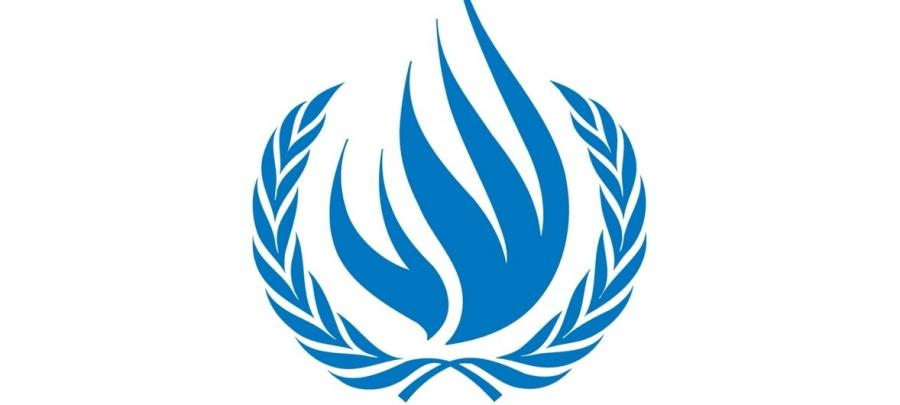 الأمم المتحدة تدعو لاعتماد إجراءات بشأن مخاطر الذكاء الاصطناعي