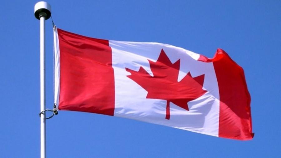 ارتفاع معدل التضخم في كندا