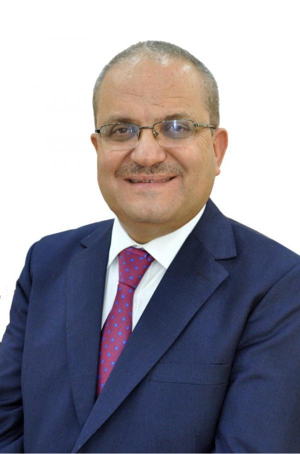 محمد عبيدات يكتب التهرب الضريبي