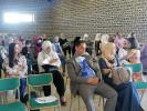 عجلون انطلاق المنتدى العلمي السادس لتنمية قدرات العاملين مع ذوي الاحتياجات الخاصة