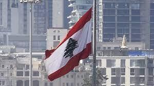 الصحة العالمية نقص الوقود يُهدد بانهيار النظام الصحي في لبنان