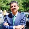 عمر كلاب يكتب  لجنة التحديث واستطلاع مركز الدراسات الاستراتيجية