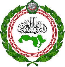 البرلمان العربي يدين محاولة الانقلاب الفاشلة في السودان
