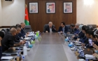 إدارية النواب تجدد المطالبة بتمديد صلاحية الامتحان التنافسي لمرشحين بالتعيين لعام 2023