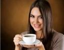مشروب شائع يحمي من أمراض القلب السكري