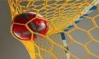 منتخب كرة اليد للسيدات يخسر من نظيره الأوزبكي