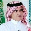 عبد السلام المشيطي يكتب  اليوم الوطني وسفاراتنا