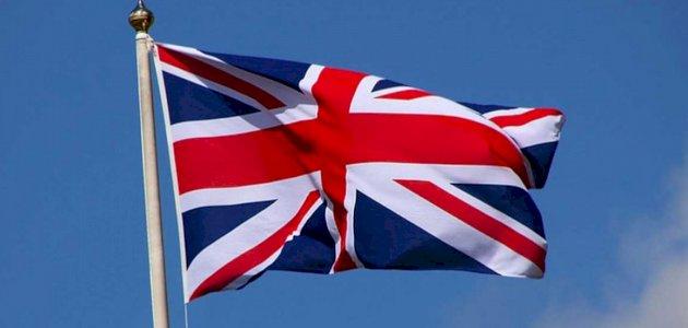 بريطانيا تسجل 122 وفاة و 31348 إصابة بكورونا
