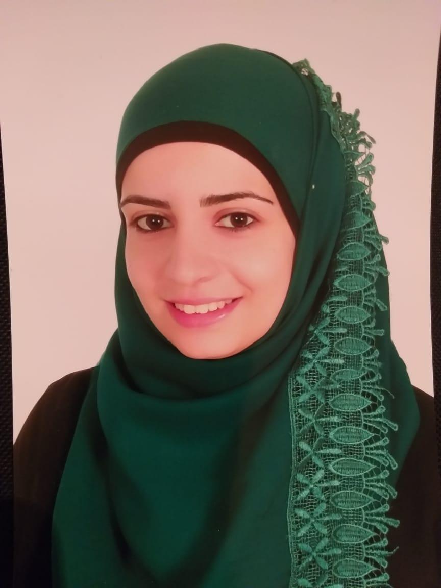 جمانه جمال تكتب  عام النصر