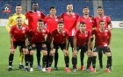شباب الأردن يفوز على الوحدات ويشعل الدوري