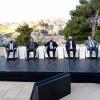 العايد إدراج السلط على قائمة التراث العالمي اعتراف بقيم المجتمع الأردني
