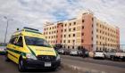 مصر.. وفاة طفلة إثر إعطائها حقنة خطأ في صيدلية
