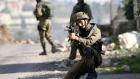 استشهاد 4 فلسطينيين برصاص الاحتلال في القدس وجنين