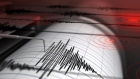 زلزال بقوة 5 درجات يضرب تايوان