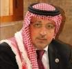 محمود الدباس يكتب -وما نيل المطالب بالتمني