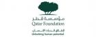 مؤسسة قطر تؤكّد ضرورة الإصغاء للشباب ضمن فعاليات أسبوع الأهداف العالمية للأمم المتحدة