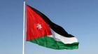 الأردن يشارك بالدورة العاشرة للمنتدى الدولي للاتصال الحكومي بالشارقة