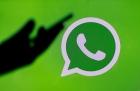 تحذير هام جدا لمستخدمي واتساب