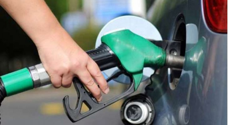 الطاقة استمرار ارتفاع أسعار المشتقات النفطية عالميا