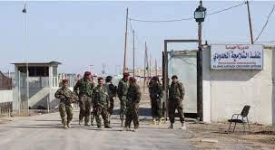 العراق يغلق منفذ الشلامجة أمام المسافرين الايرانيين