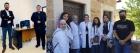 جامعة عمان الأهلية تنظم يوما طبيا مجانيا بالتعاون مع جمعية زي الخيرية
