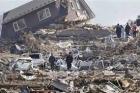 زلزال يتسبب بمصرع شخص وتسع إصابات في جزيرة كريت اليونانية