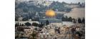 عين على القدس يسلط الضوء على مهرجان بازار الخريف الفلسطيني