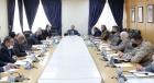 الإعلام النيابية الحملات المشبوهة لن تنال من صمود وعزيمة الأردنيين