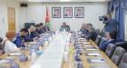 العمل النيابية تؤكد دعمها لمبادرة الرخصة الوطنية الأردنية لريادة الاعمال