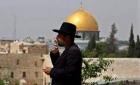 فلسطين النيابية تدين قرار محكمة إسرائيلية يمنح اليهود حقًا بالصلاة في الأقصى