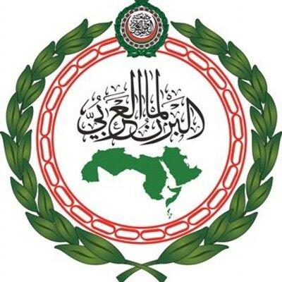 البرلمان العربي يبحث تطورات الأوضاع بالأراضي الفلسطينية
