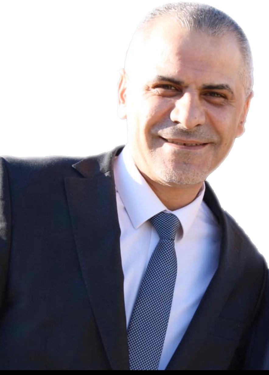 حسين الجغبير يكتب ..ما الذي يفعله رئيس الوزراء
